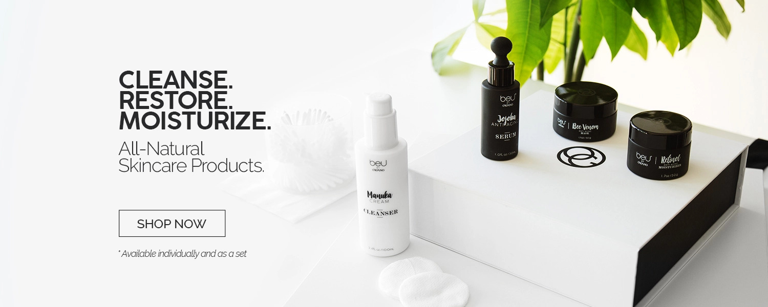 skincare-products-natural