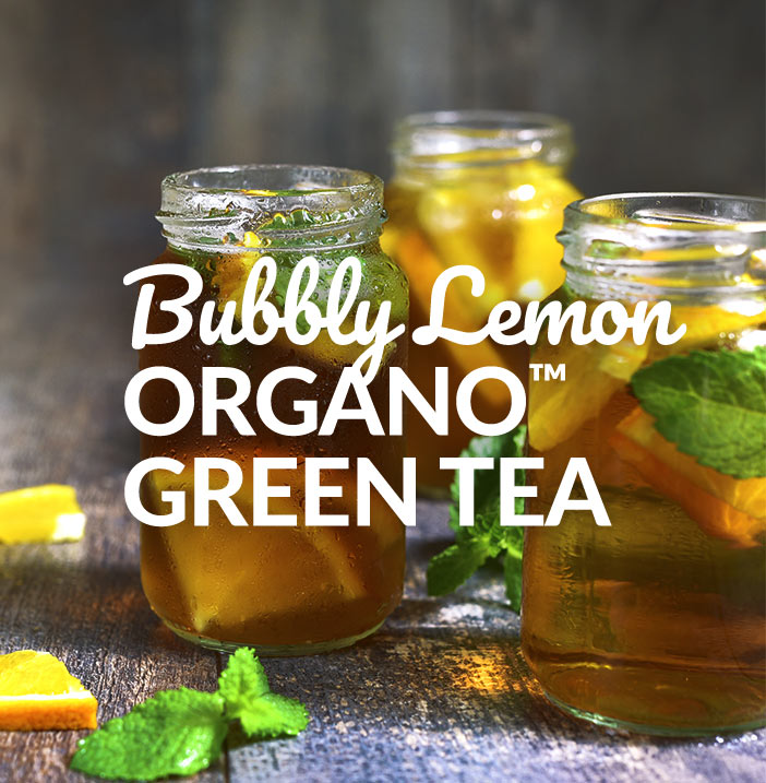 tea-room_green