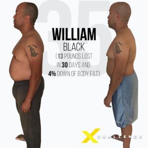 HB-OGX-WilliamBlack