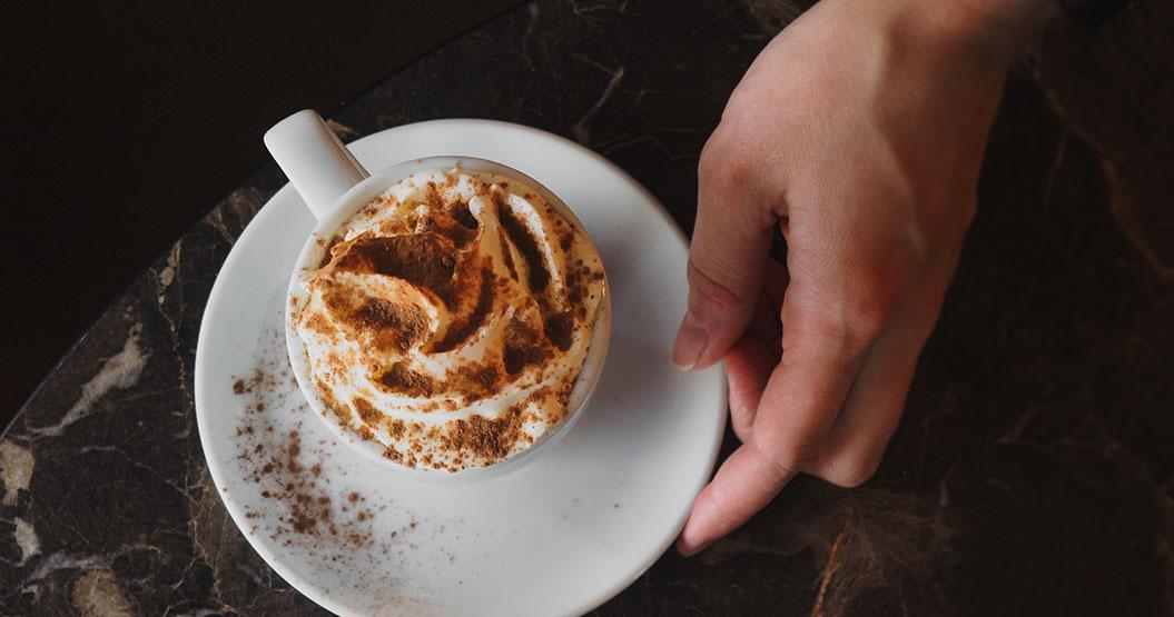 OG19_EspressoPage_Holiday_19