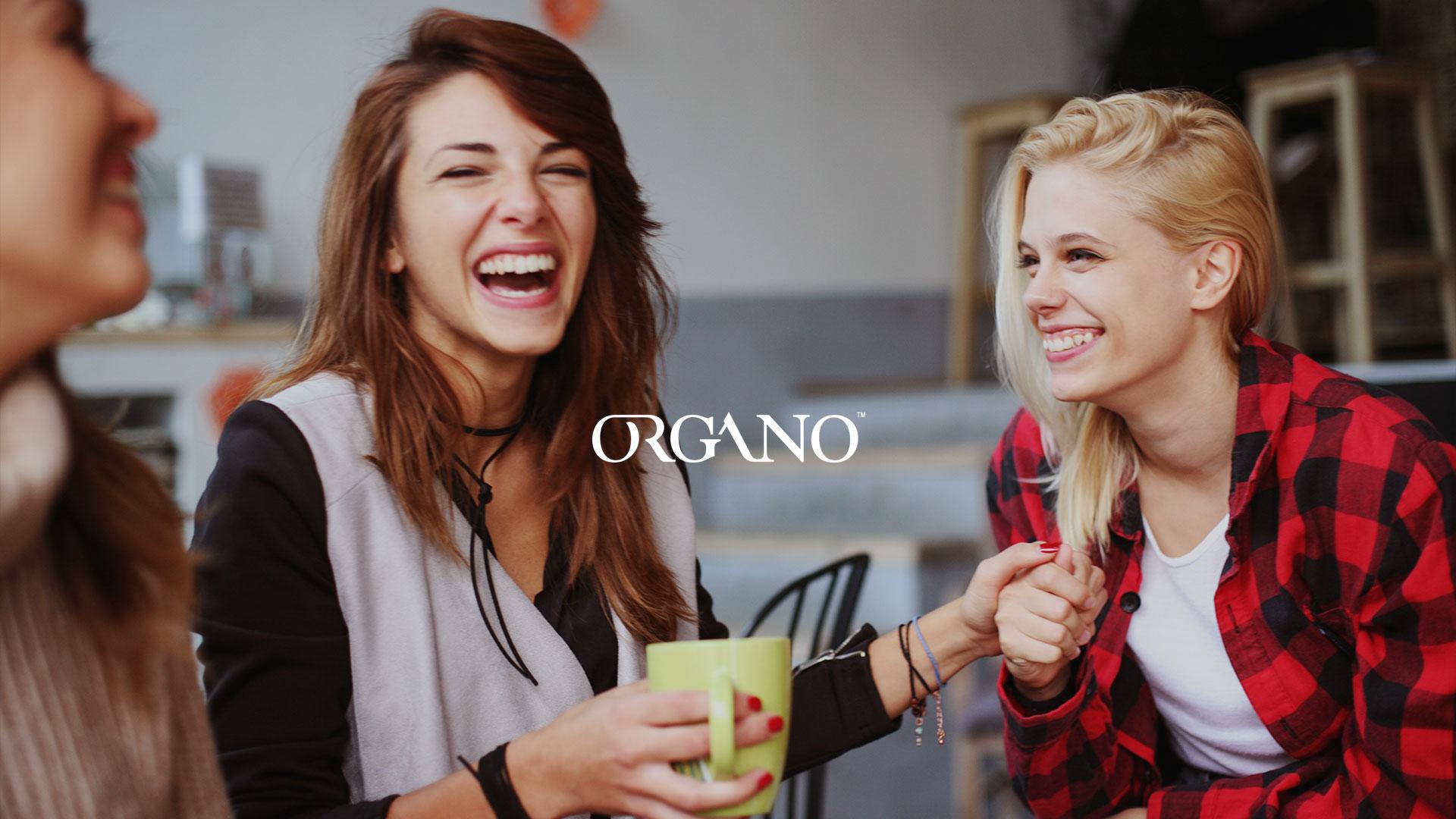 OG19_EspressoPage_Holiday_34