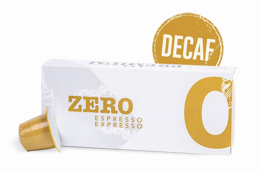 OG20_EspressoPage_FullFamily_03
