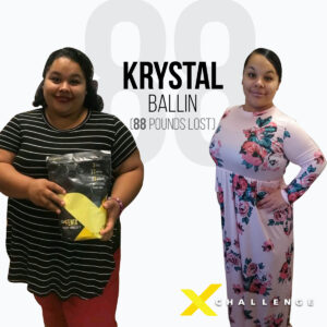 OGX_BeforeAfter_KrystalBallin