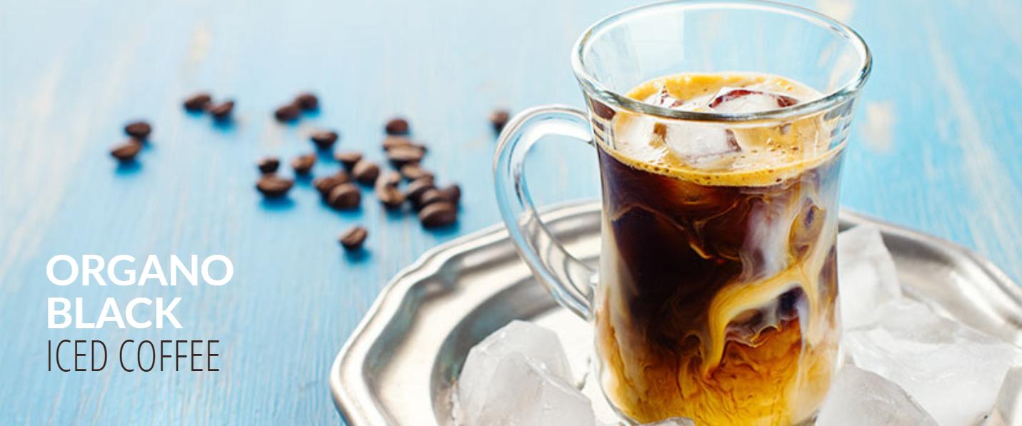 ORGANO-BLACK-ICED-COFFEE