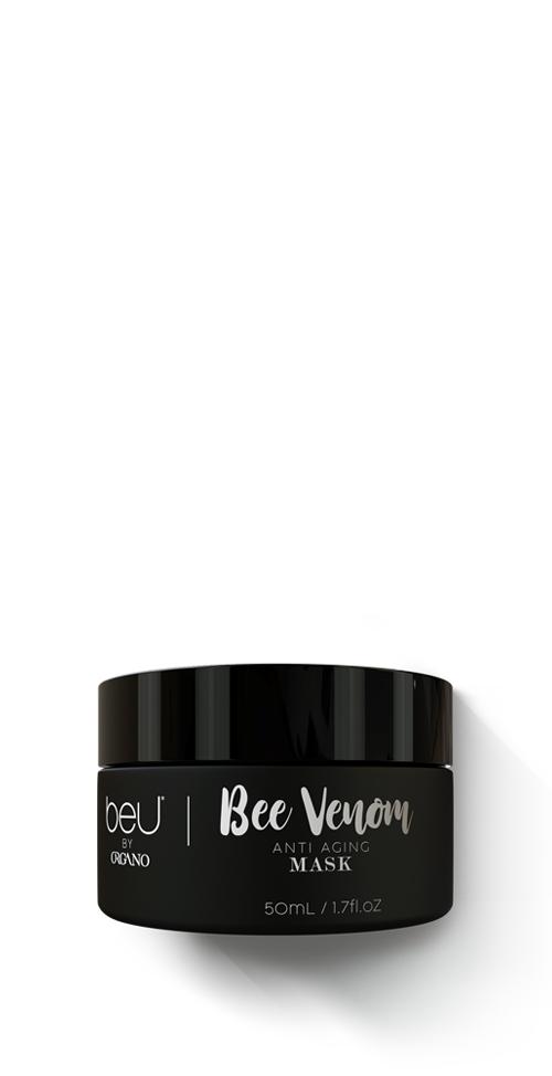 bee-venom-product