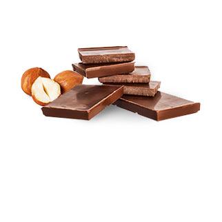 cocoa_lifestyle