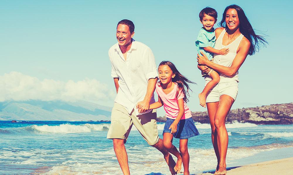 core_values_beach_family_optimize