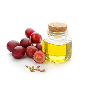 Organo™ Grapeseed Oil Supplement