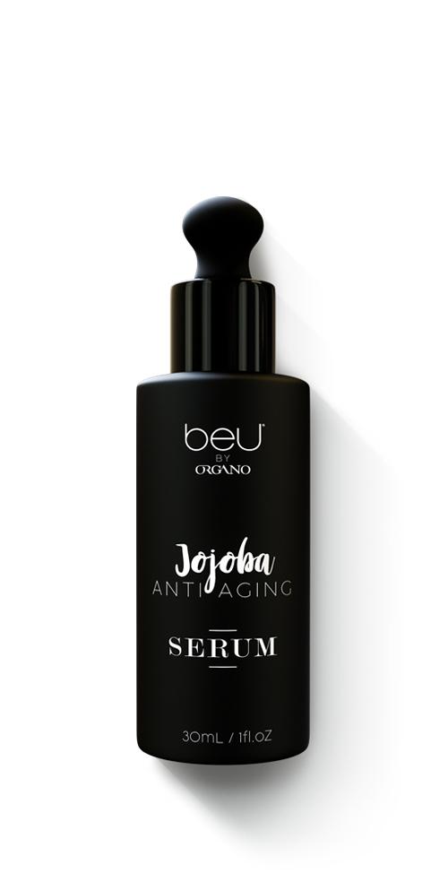 jojoba-serum-product